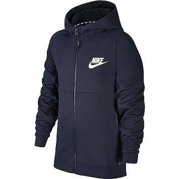 Et Nsw Nike B Fz VesteEnfantsSports Av15 Loisirs nwm8yv0ON