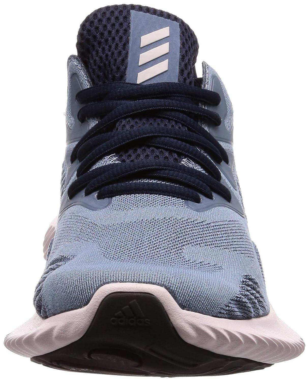 finest selection e7217 40787 adidas Alphabounce Beyond W, Chaussures de Trail Femme Amazon.fr  Chaussures et Sacs