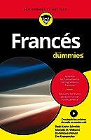 Francés Para