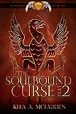 The Soulbound Curse – Part 2 (Amüli Chronicles: Soulbound)