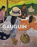 Gauguin (Intégral)