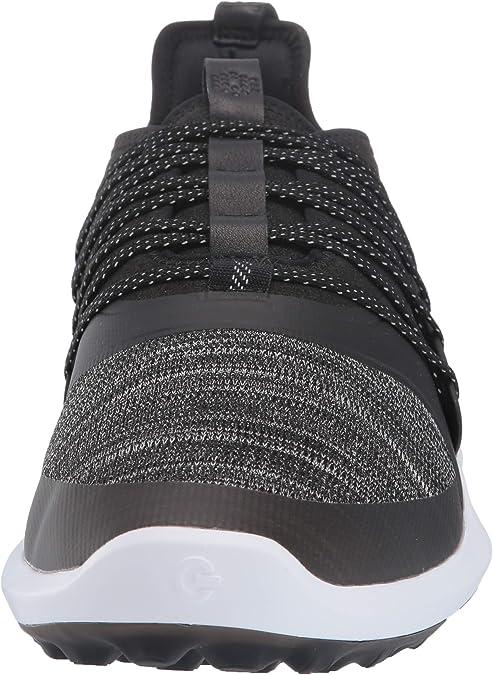 Puma Ignite Nxt Solelace Chaussure de golf pour homme