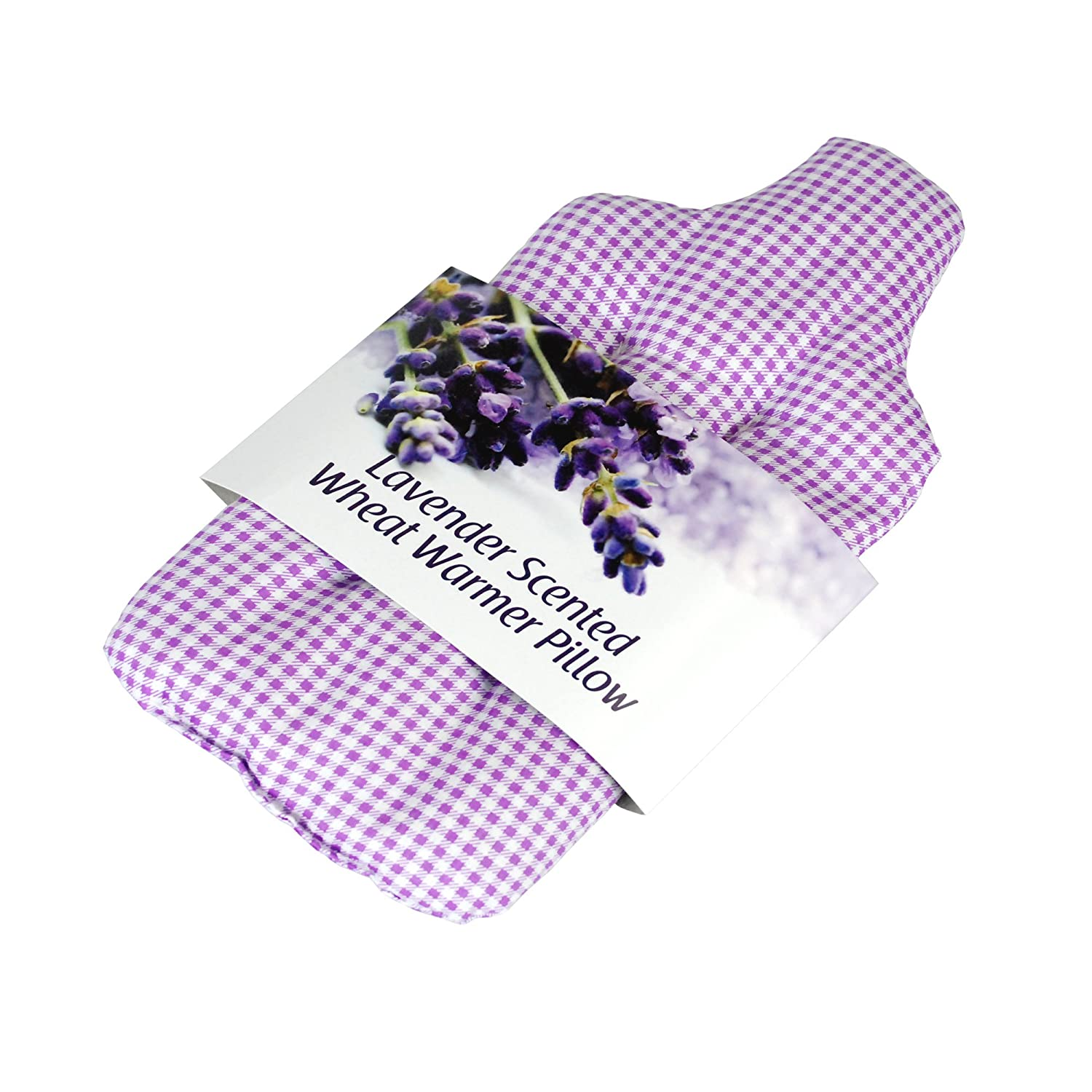 from scented pillow stewart martha lavender pillows our partners xl
