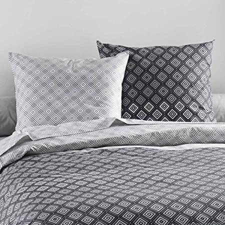C design home textile art2614 double flat sheet 240 x 300 cm ginger cotton fitted
