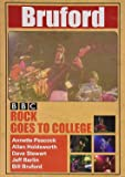 BBC Rock Goes to College: Live 1979 [DVD] [Import]
