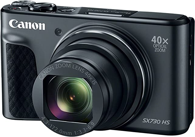 Canon 1791C001 product image 9
