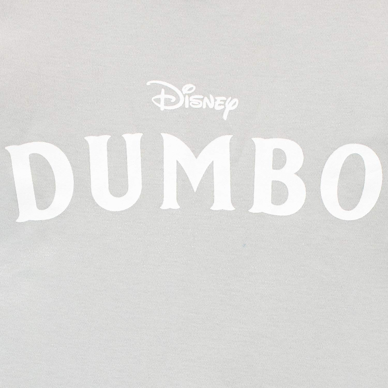 Disney Set di Tutina e Cappellino da Notte Bambino Dumbo