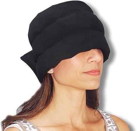 Q10 Men Women GET Knocked Down Soft Knit Hats Soft Hat