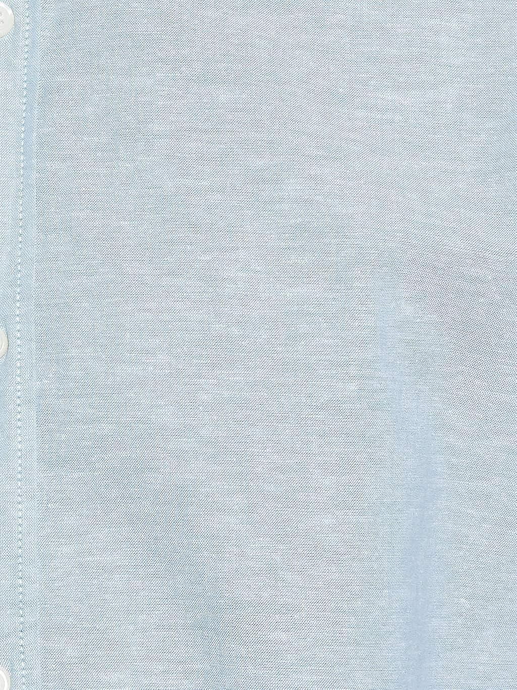 Jack /& Jones NOS Jjesummer Band Shirt L//s Noos