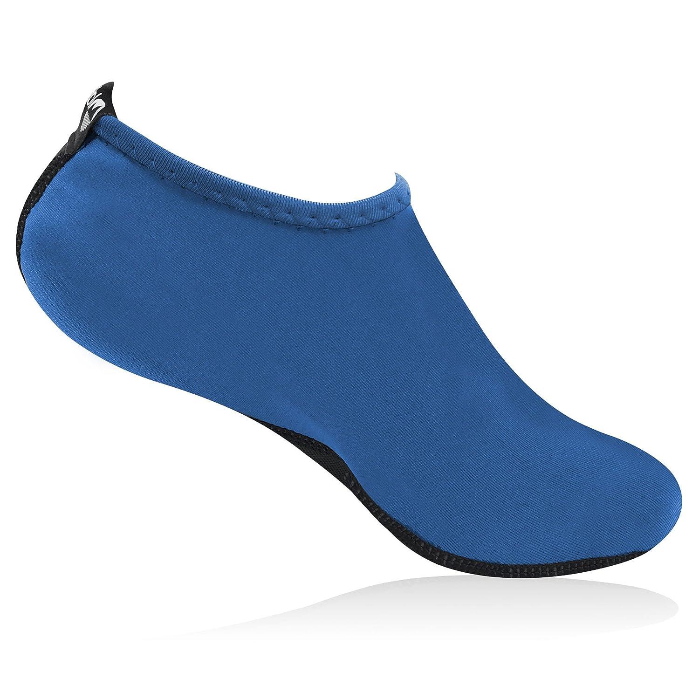Lakeland Active Damen Solway Barfuß Wasser Socke Schuhe