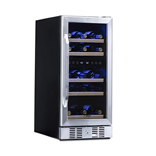 NewAir-AWR-290DB-Dual-Zone-Built-In-Wine-Cooler