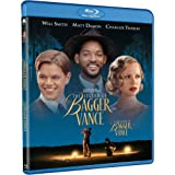 The Legend of Bagger Vance [Blu-ray]