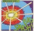 Big Smash