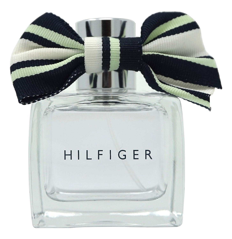 Amazon.com   Hilfiger Woman Pear Blossom EAU De Parfum 50ml   1.7 Fl.oz  Spray   Beauty 37e0bef07c