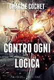 Contro ogni logica (THIRDS Vol. 5)