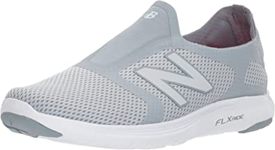 Amazon.com: New Balance 530v2, tenis para correr sin ...