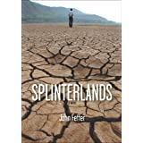 Splinterlands: A Novel