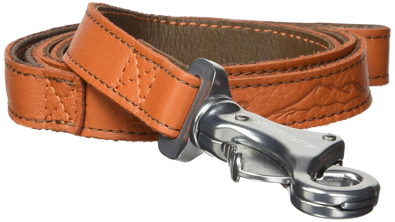 Canyonland orange One Size Canyonland orange One Size Ruffwear Timberline Leash, One Size, Canyonland orange