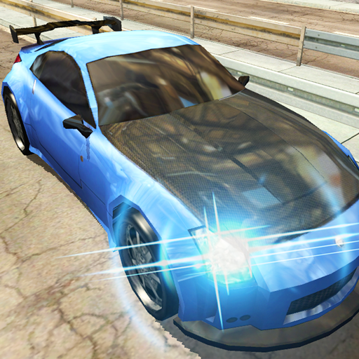 - Custom Car Drift Import Racing