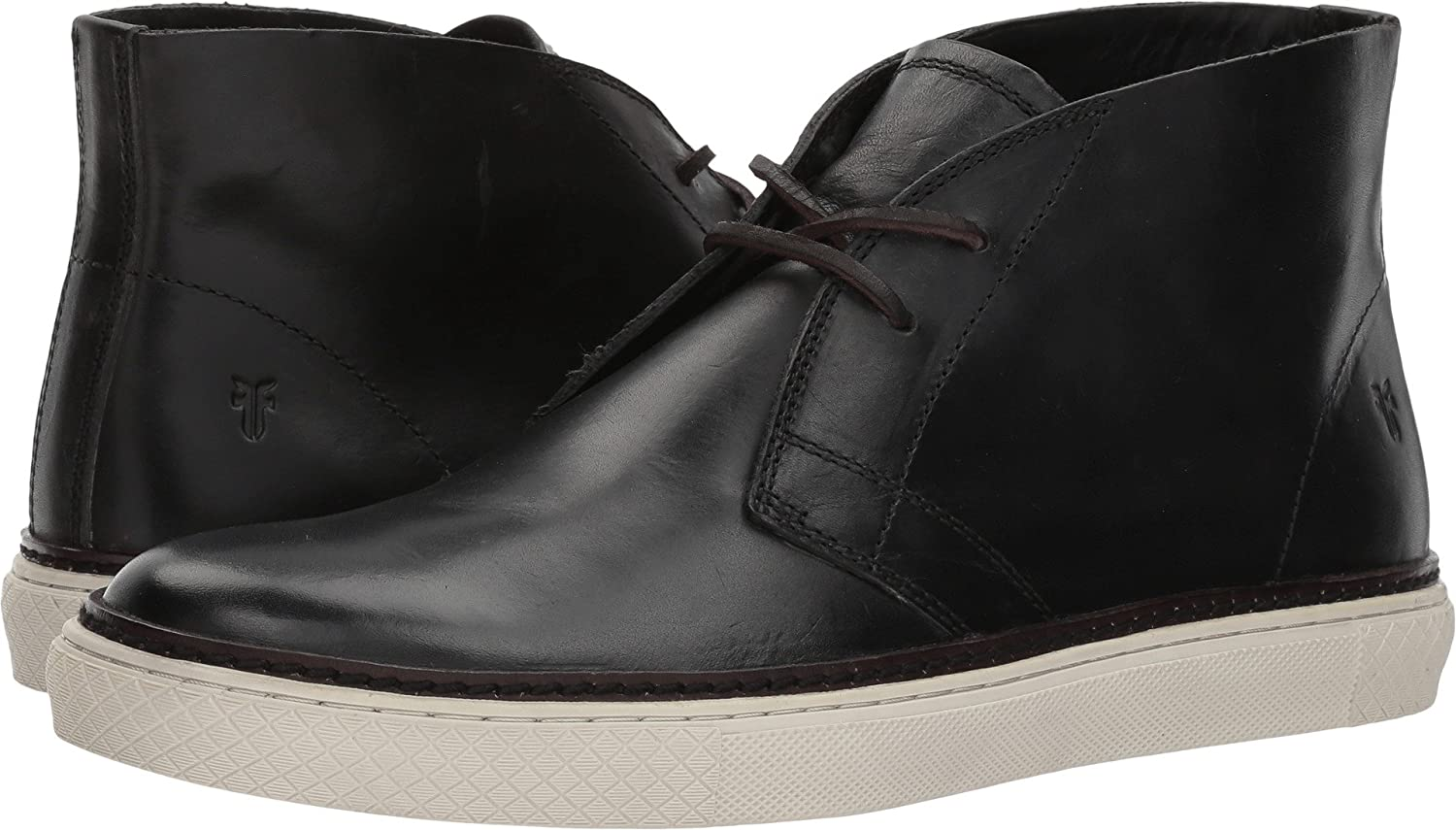 FRYE Men's Gates Chukka Fashion Sneaker Frye Footwear Mens