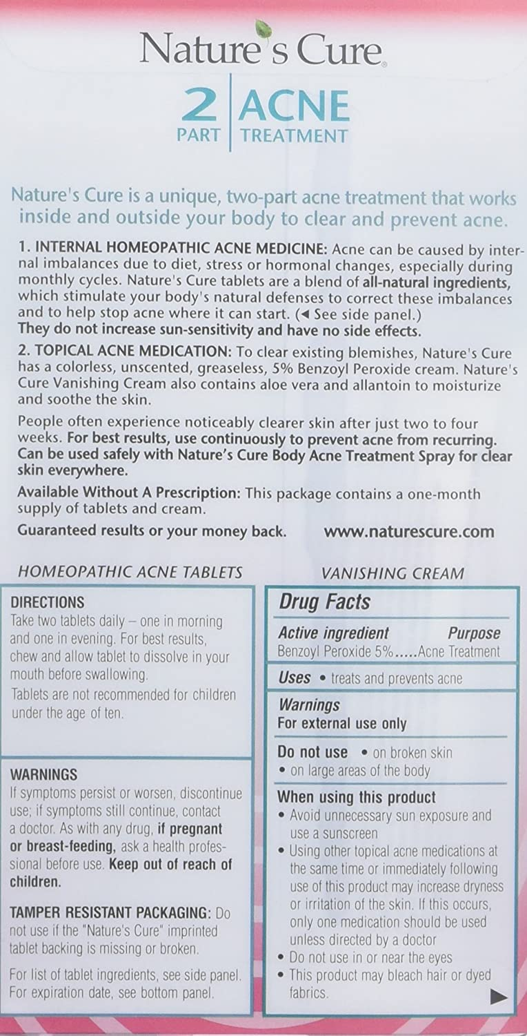 The drug Purgen (tablets): analogues, price, instruction 15