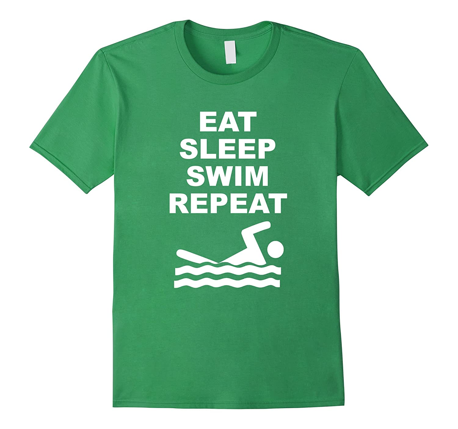 Funny swimming shirt shirts for swimmers swim gifts goatstee for Wearing t shirt in swimming pool
