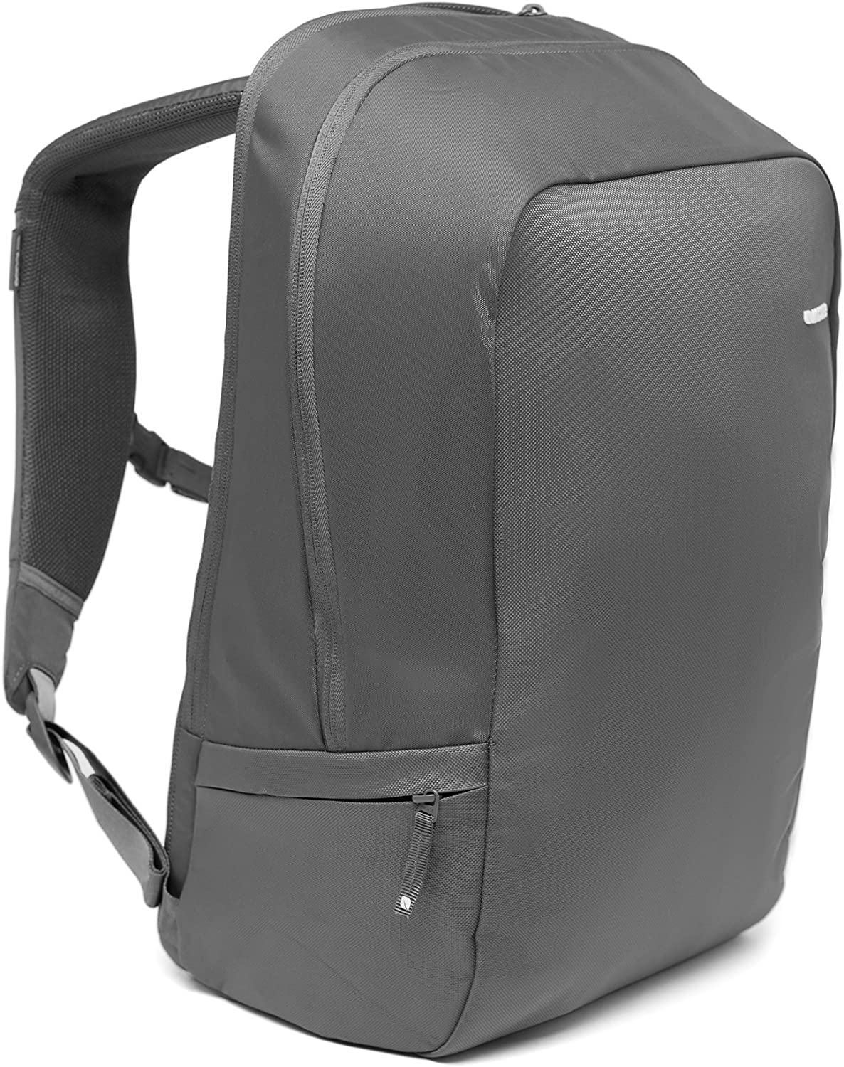 One Size Incase Icon Compact Pack Charcoal