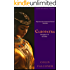 Cleopatra: Daughter of the Nile (Classic Historical Fiction Book 3)