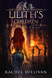 Lilith's Children (Wild Women Book 2)