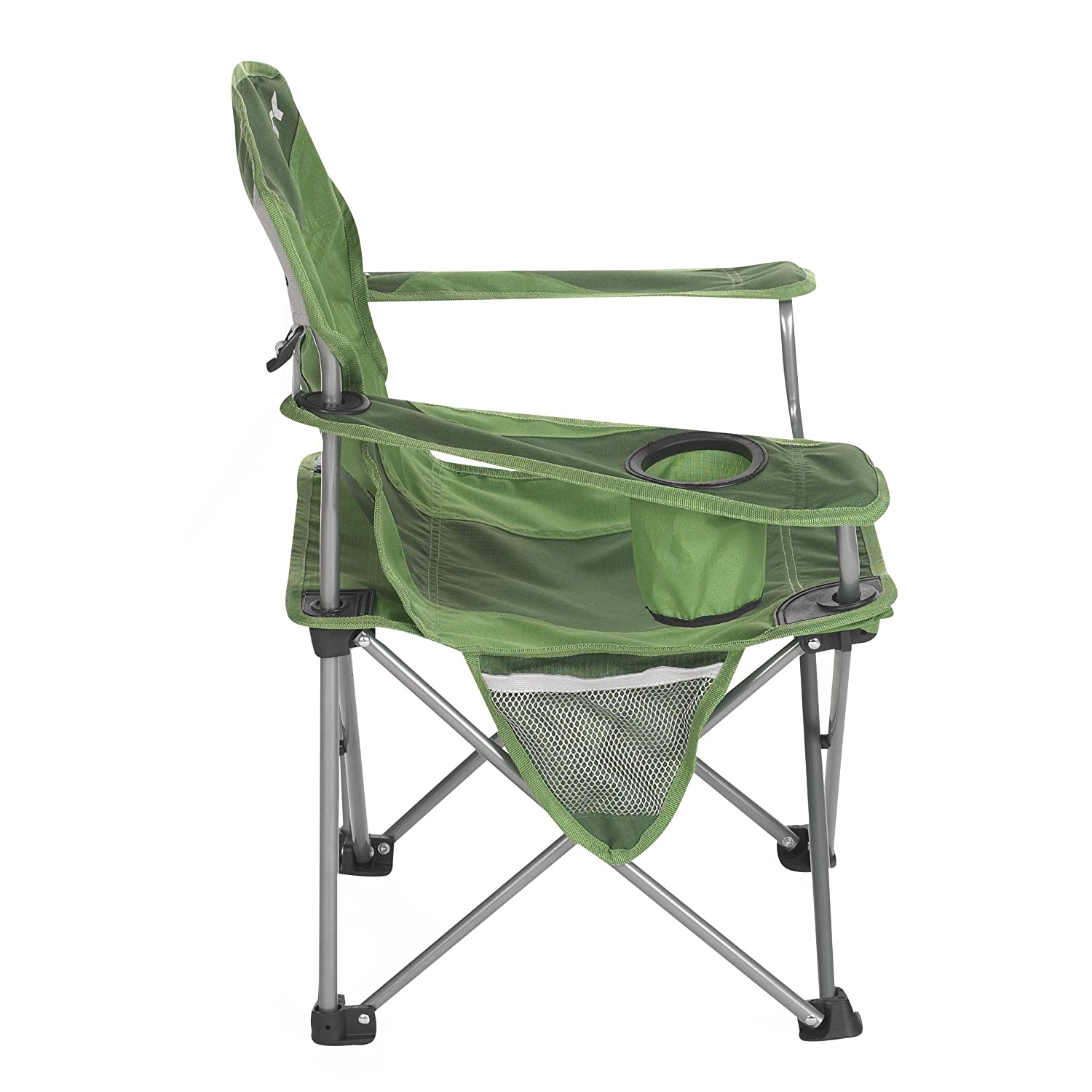 Amazon Kelty Kids Chair Green Camping Chairs Sports