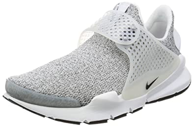 Nike Wmns Sock Dart SE damen canvas sneaker low