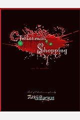 Christmas Shopping Kindle Edition