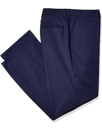 e5a2dababd6c2 Men's Big Tall Suits | Amazon.com