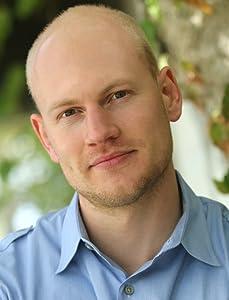 James A. Densley