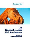 Die Tierseuchenkasse für Pferdebesitzer: Bestandsmeldung im Januar