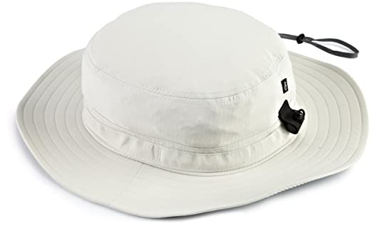 4e27c176489 Amazon.com   Outdoor Research Helios Sun Hat   Outdoor Research Helios Sand    Sports   Outdoors