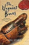 The Unquiet Bones (Hugh De Singleton's Chronicles Book 1)