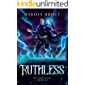 Ruthless (The Completionist Chronicles Book 5) (English Edition)