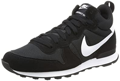 Men's Nike Internationalist Mid Shoe
