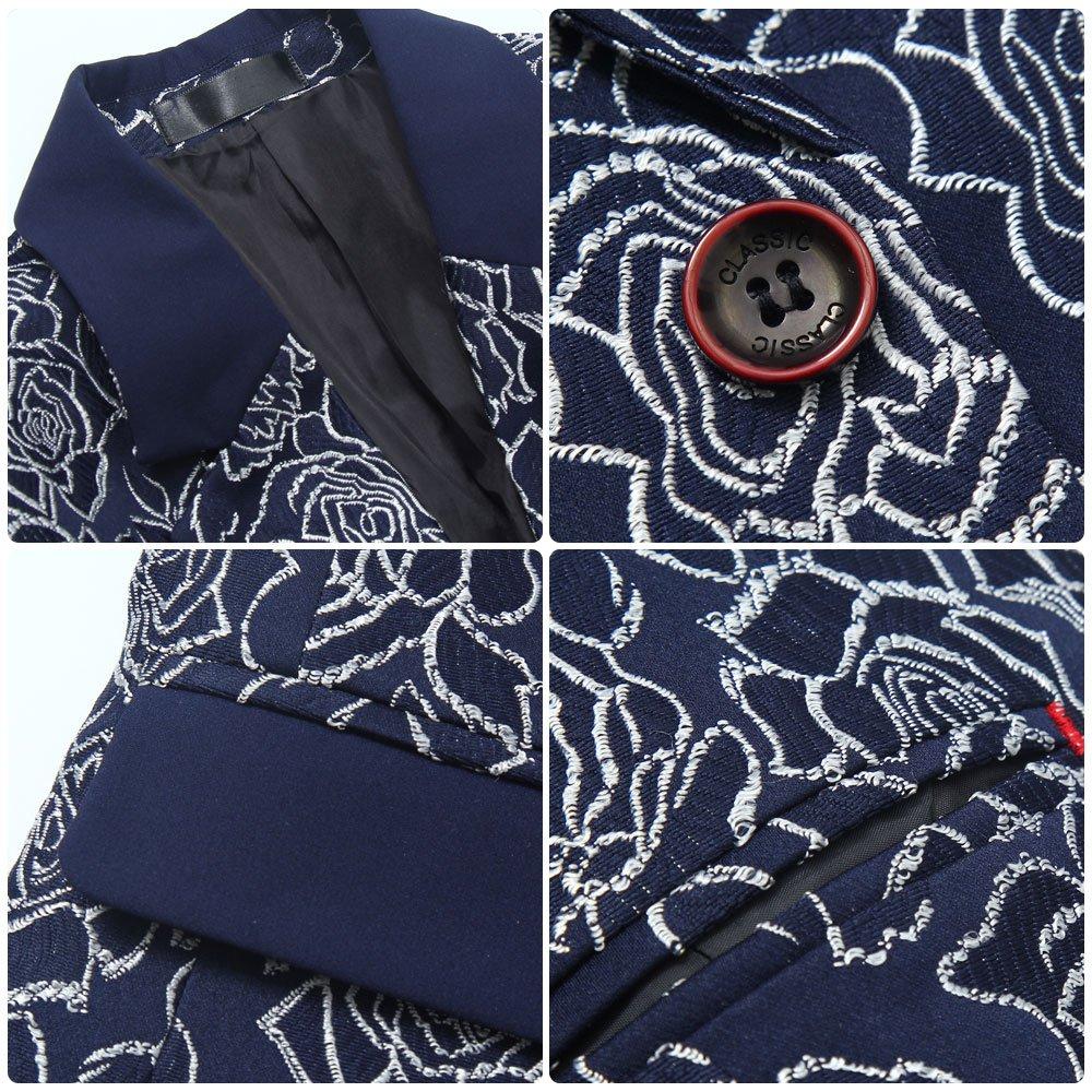 Tuxedo for Men, Blazer for Men, Jacket Men Slim Fit Versace Shirt - Mens 0eef4f7e9cd9