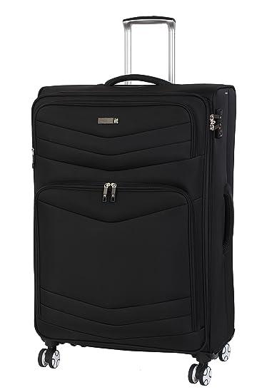 75a3c905e Amazon.com | it luggage Intrepid 31.7