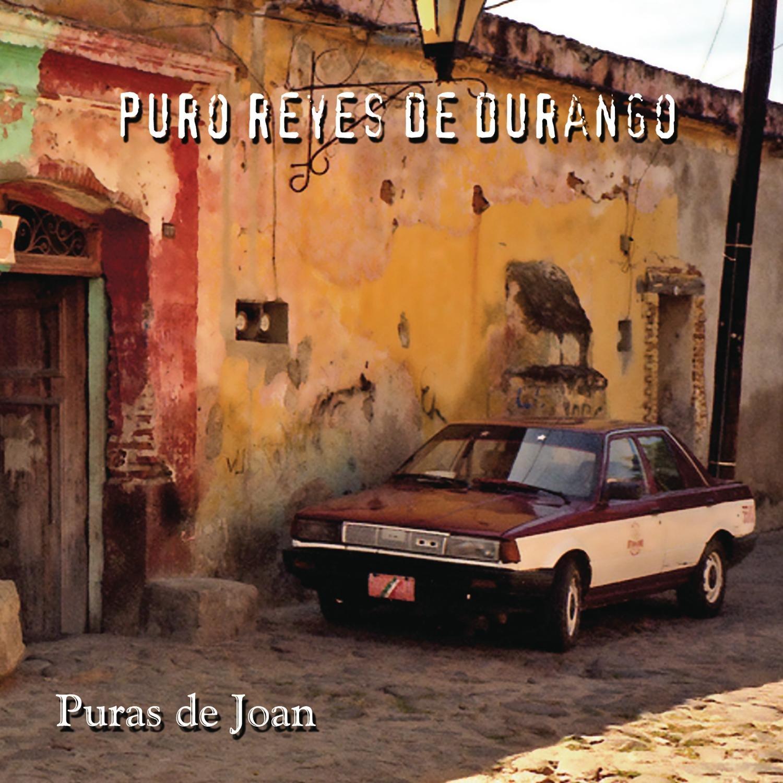 Puras De Joan