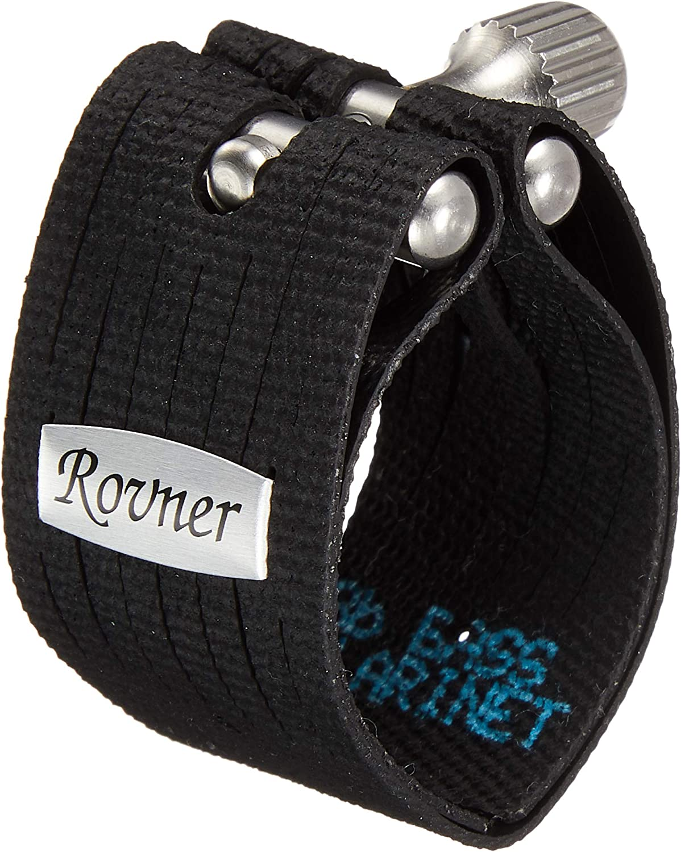 C1R Rovner Accordion Accessory