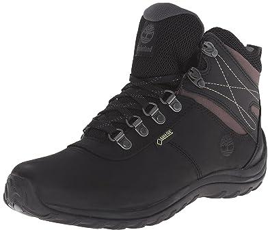 Women's Norwood Mid Gore-Tex Winter Boot