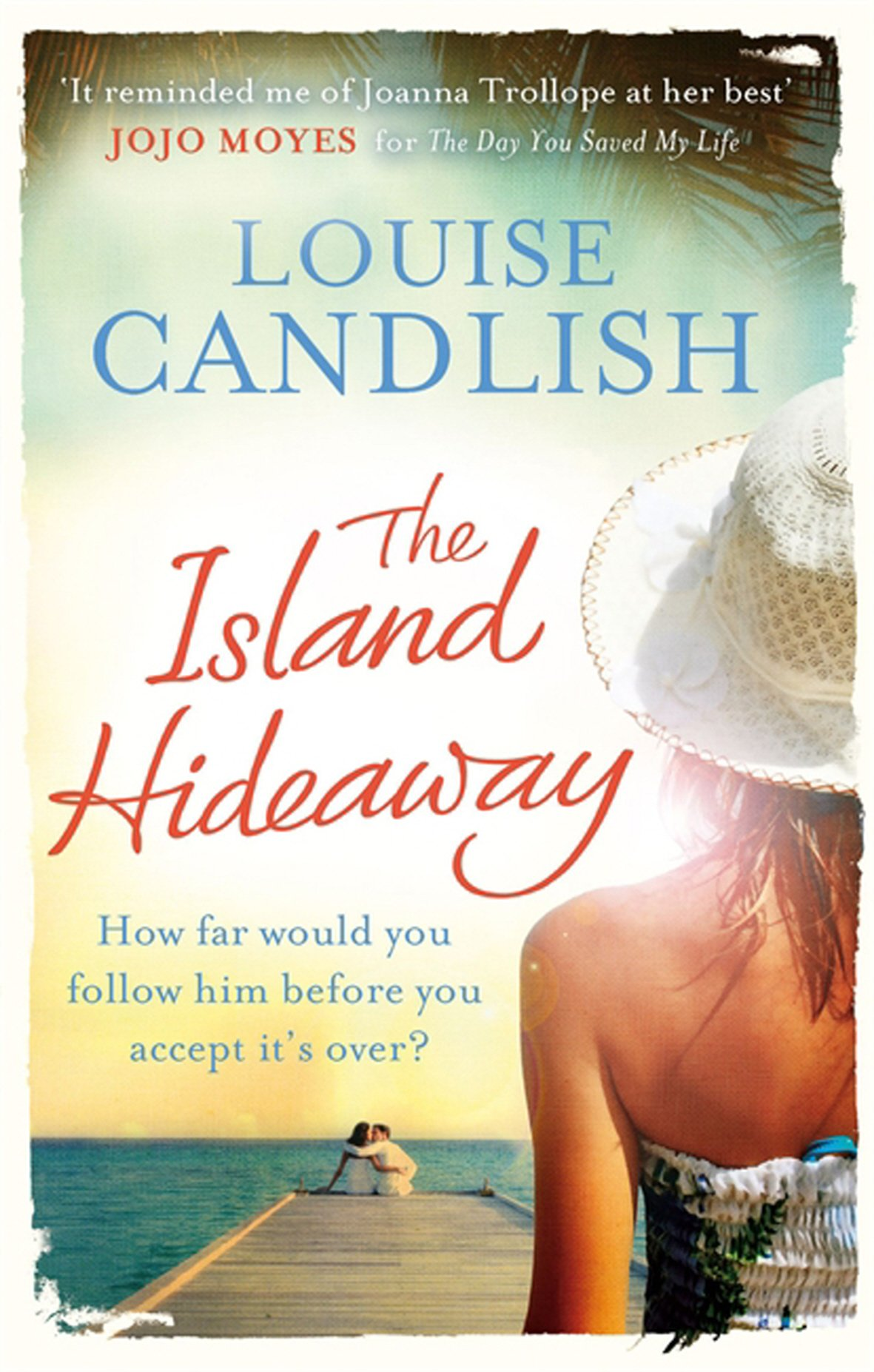 Download The Island Hideaway ebook