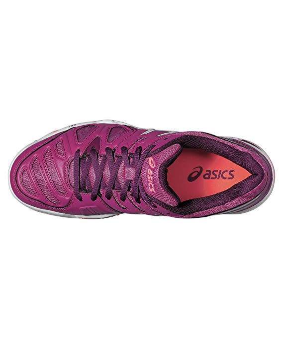 ASICS Gel-Game 5 Clay  Amazon.co.uk  Sports   Outdoors bfda6aacdf9