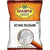Dhampur Green Icing Sugar, 1kg