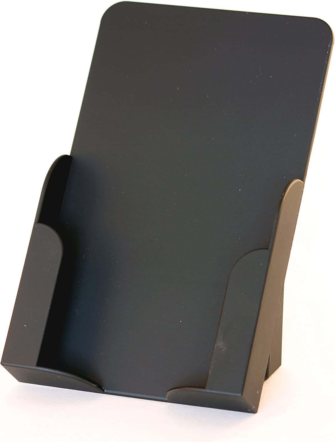 Medium RPC Phone Holder Converts The Business Card Holder Into a Cell Phone Holder in Select 2009-15 Dodge Ram Trucks