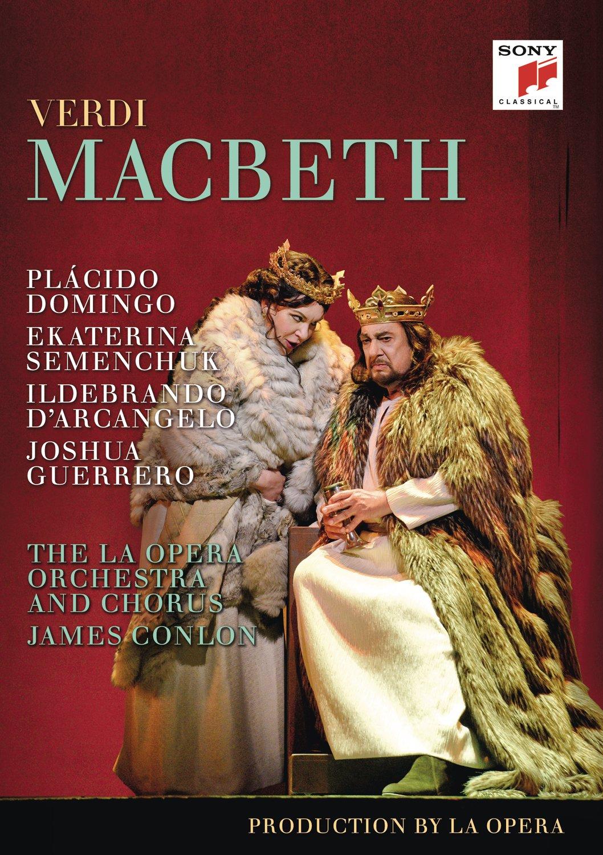 CD : English Chamber Orchestra / Reri Grist / Judith Raskin / Leo McK - Impresario (CD)