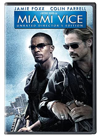 miami vice watch online freewatch full movie online free